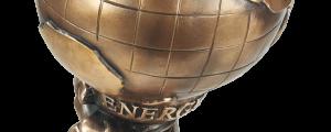 Energy Globe Verleihung im Live-Stream