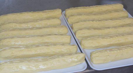 Über die inneren Werte von Butter & Co
