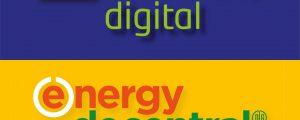 EuroTier und EnergyDecentral 2021 digital