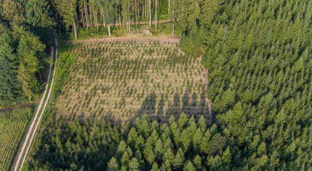 Jungbauernschaft kürt die Sieger ihres Innovationspreises