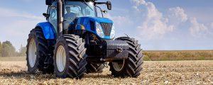 BKT-Reifen erweitert sein Sortiment auf 22 Größen