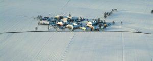 Am 21. Jänner 2021 startet die Wintertagung