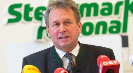 Titschenbacher verlangt Hilfen für Schweine- und Rinderbauern