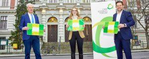Ökosoziales Forum vernetzt Forschung mit Praxis