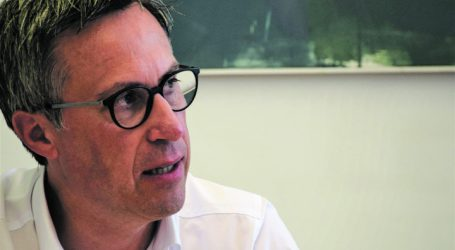 Bauernbund kündigt mehr Regionalitäts-Checks an