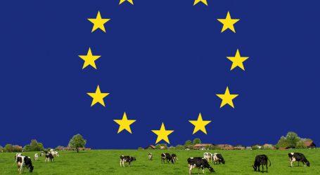 Brexit-Abkommen bringt auch gute Nachrichten