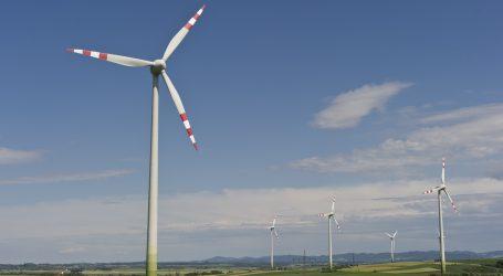 Schweden sind bei Erneuerbarer Energie Vorreiter