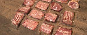 Online ordern von küchenfertigem Biofleisch boomt