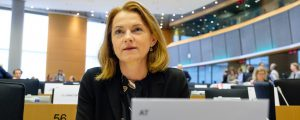 EU-Mercosur-Studie laut Schmiedtbauer unzureichend