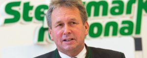 Titschenbacher fordert Verlustersatz für Landwirtschaft