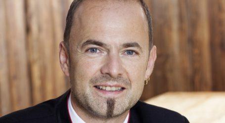 LK-Tirol propagiert Direktvermarktung