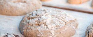 Mühlenkonzern LLI profitierte von Brotbackboom