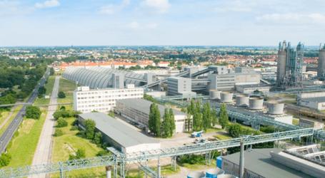 Neue Leitung für SKW Piesteritz