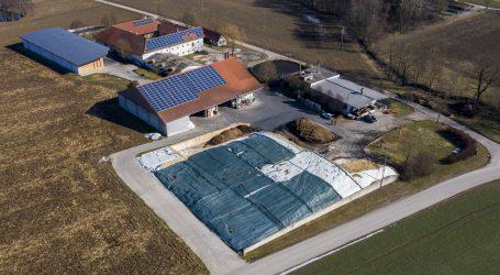 EAG setzt Landwirtschaft noch unter Strom
