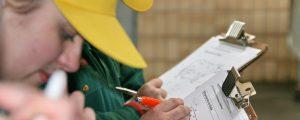 Job mit FH-Agrar-Studium verbinden