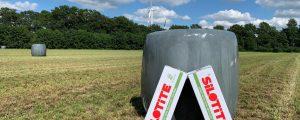 Mit Silotite die Umweltbilanz verbessern