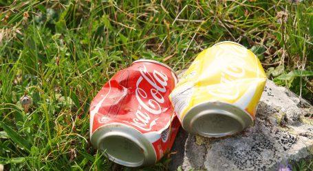 LK-OÖ fordert geändertes Abfallrecht