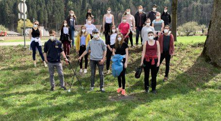 HBLFA Tirol klaubt auf