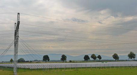 NEOS vermisst agrarische Zukunftspläne