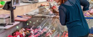 FPÖ für Dumpingverbot bei Gütesiegelware