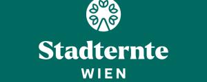 Stadternte Wien steht für Herkunft Wien