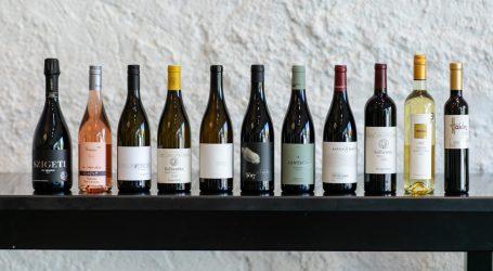 Wein Burgenland Awards 2021 vergeben