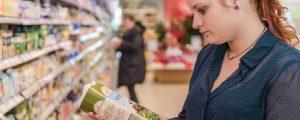 Molkereien kämpfen mit gestiegenen Kosten