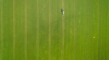 Diametrales zu Farm-to-fork im EU-Parlament