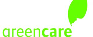 8. Green Care Tagung online